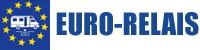 Bornes Euro Relais - EuroRelais aire de service - aire de camping cars